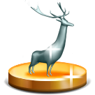Признанный оленевод