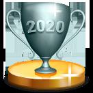 2020-й сделал меня лучше