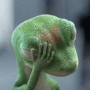 """Аватар сообщества """"Лига Мракоборцев"""""""