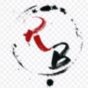 """Аватар сообщества """"Redbeard Woodworks"""""""