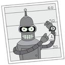"""Аватар сообщества """"Сходки"""""""
