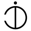 """Аватар сообщества """"Dimini Inc."""""""
