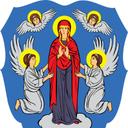 """Аватар сообщества """"Минск"""""""