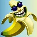 """Аватар сообщества """"Смешное позитивное чтиво"""""""