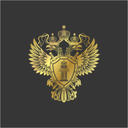"Аватар сообщества ""Око государево"""