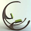 """Аватар сообщества """"Сообщество мебельщиков"""""""