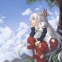 """Аватар сообщества """"Touhou Project"""""""