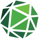 "Аватар сообщества ""Polygon / Low Poly"""