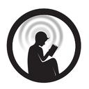"Аватар сообщества ""Годное чтиво"""