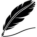 "Аватар сообщества ""Авторские истории"""