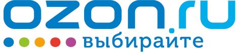 There's Ozon! Яндекс еда, Delivery Club, Ozon, Mortal Kombat, Доставка, Sub-Zero