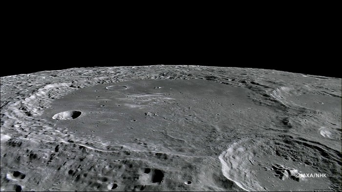 Кому принадлежит Луна и ее полезные ископаемые? Астрономия, Луна, Длиннопост