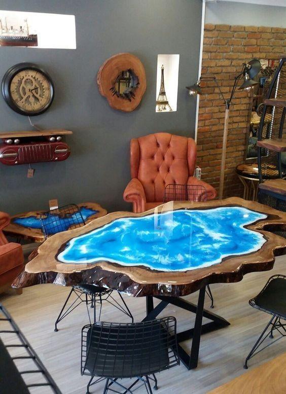 Как я производство мебели с нуля, без денег запускаю Открытие бизнеса, Бизнес, Мебель, С нуля, Длиннопост