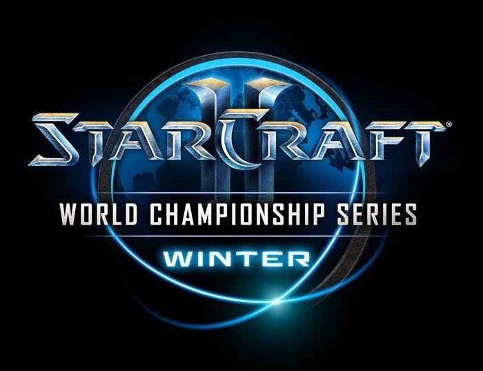 Наши лица на WCS Starcraft, Starcraft 2, Wcs, Киберспорт, Компьютерные игры, Blizzard