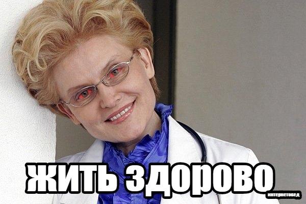 Минздрав попросил разрешить ввозить в Россию марихуану для изучения в медицинских целях