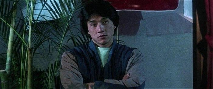"""Интересные факты: """"Полицейская история"""" (1985) Джеки Чан, Полицейская история, Интересные факты о кино, Гонконг, Гонконгское кино, Длиннопост, Видео"""