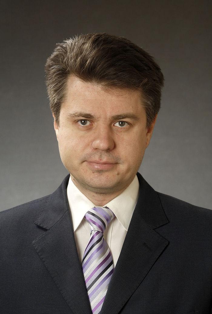 Опасный диктант) Эстония, Политика, Диктант, СМИ