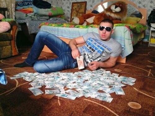 Лёгкие деньги или как я студентом зарабатывал Бизнес, Малый бизнес, Студенты, Как заработать деньги, Длиннопост, Легкие деньги, Деньги