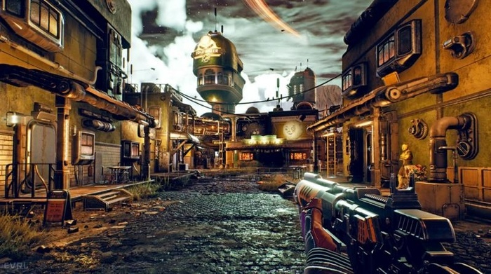 the outer worlds - 1430×660