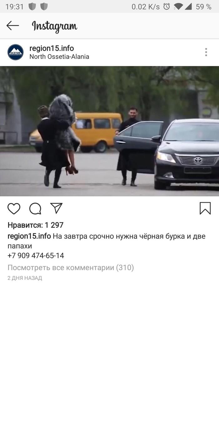 lesbi-suyut-v-pizdu-osvezhiteli-vozduha-novie-rossiyskie-porno-sayti