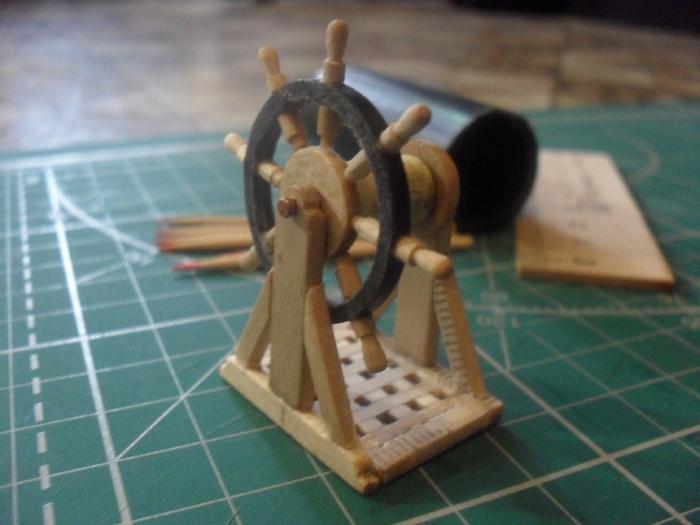 """Как строилась модель """"Черная жемчужина (в тайнике Дейви Джонса)"""". Часть 2 Черная жемчужина, Пираты карибского моря, Ручная работа, Модели из дерева, Стендовый моделизм, Длиннопост"""