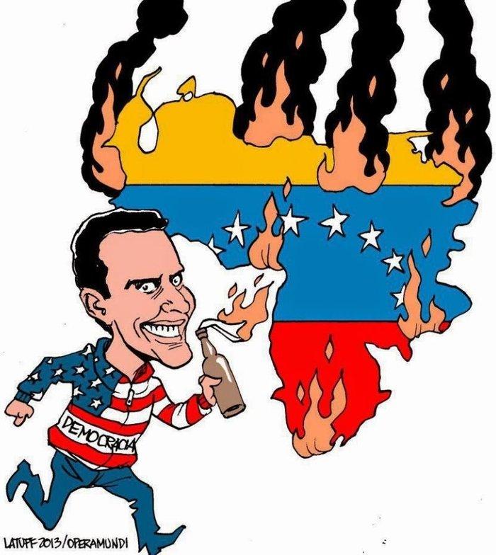 Венесуэла предложила России, Индии и Китаю создать торговый блок Венесуэла, США, Китай, Россия, Политика, Финансы