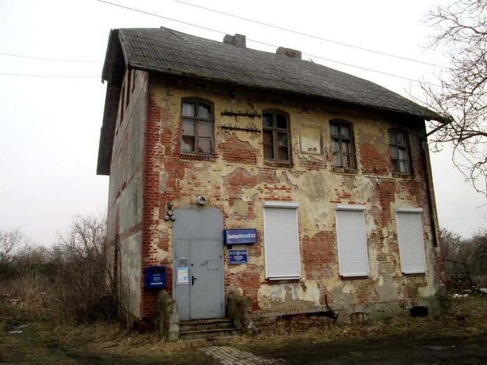 Киберпочта Почта, Почта России, Киберпочта, Разруха