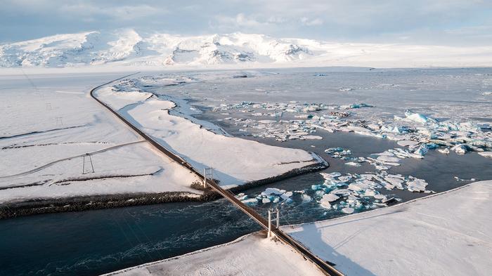 В Исландию быстро и дешево: моя версия путешествия — часть 1 Исландия, Путешествия, Рига, Рейкъявик, Автопутешествие, Длиннопост