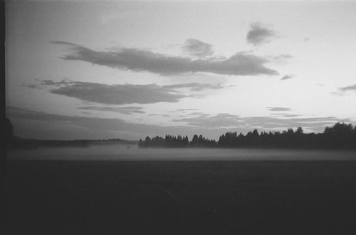 Тихое место Фотография, Начинающий фотограф, Фотопленка, Пленочные фотоаппараты