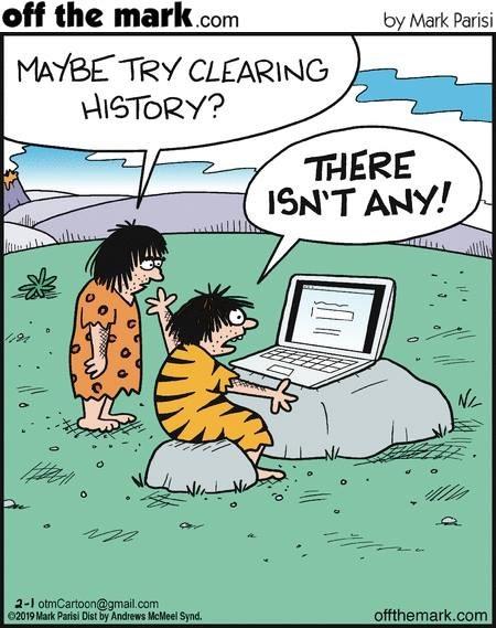 Проблемы древних людей Древние люди, Проблема, Комиксы