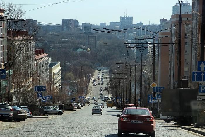 Утром понедельника Донецк подпрыгнул от мощного взрыва в центре Украина, Донецк, Взрыв, Обстрел, Комсомольская правда, Мины, Населенный пункт, Длиннопост, Негатив