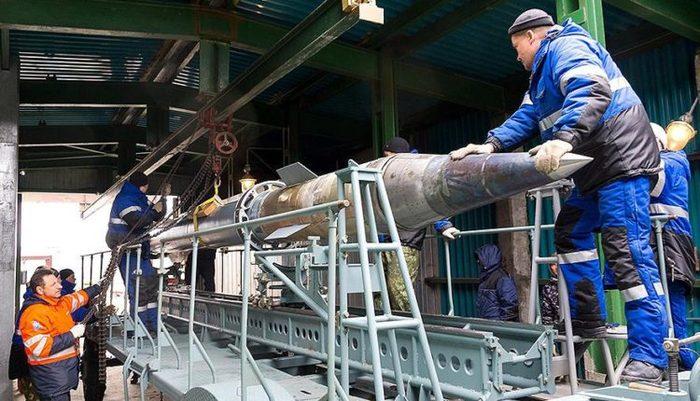 Естественный носитель: в России создают ракету для оперативных запусков Ракета, Сверхмалая, Мн-300, Тайфун, Разработка, Космос, Техника, Длиннопост
