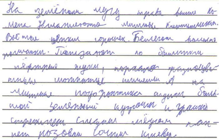 Положительные стороны плохого почерка Почерк, Врачебный почерк, Непонятный почерк, Детский почерк, Черный юмор, Каллиграфия, Чистописание, Омск