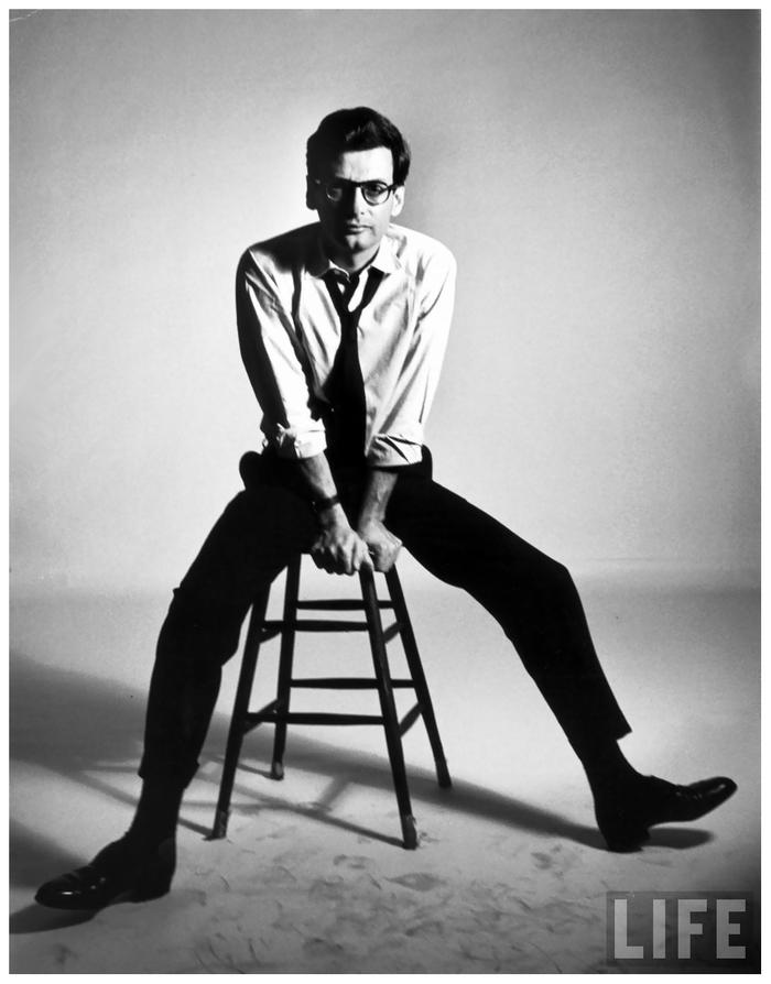 Десятый Доктор в 1963 году, Нью-Йорк Доктор Кто, Дэвид Теннант, Юмор, Обознатушки, Фотограф, Длиннопост