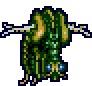 Phantasy Star II. Часть 1. 1989, Прохождение, Phantasy Star, Sega, Jrpg, Ретро-Игры, Игры, Консольные игры, Гифка, Длиннопост