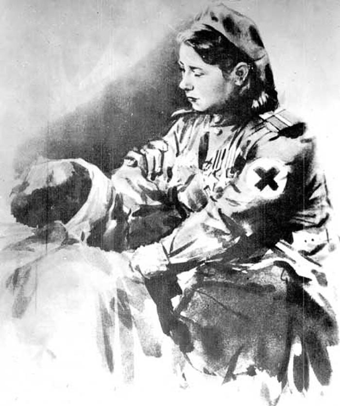Защитницам отечества Праздники, Поздравление, День защитника отечества