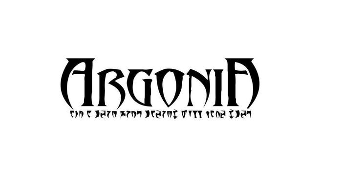 «Глаз Аргонии» — неизвестная часть The Elder Scrolls The Elder Scrolls, Redguard, Batllespire, Morrowind, Murkmire, The Elder Scrolls Online, Длиннопост
