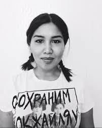 В Алматы задержали гражданских активистов движения «Кок-Жайлау» Казахстан, Кокжайляу, Сохраним Кокжайляу