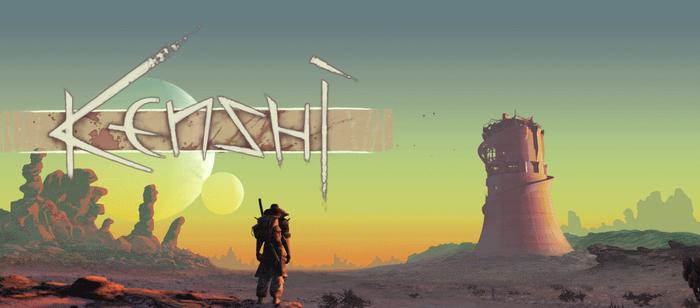 """Kenshi - не в меру многословный гайд по началу игры """"в рабстве"""", и всему профиту от этого. Игры, RPG, Текст, Кенши, Kenshi, Гайд, Рабство, Длиннопост"""