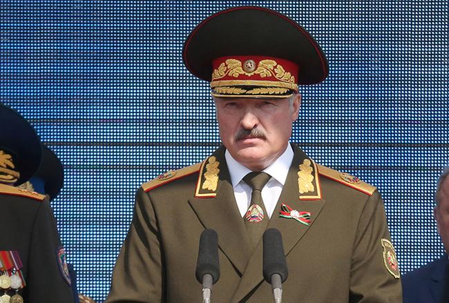 Минобороны Беларуси и Польши обсуждают военное сотрудничество. Политика, Беларусь, Польша, Сотрудничество