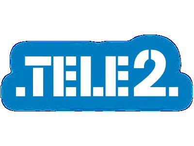 Еще про платные подписки Платные подписки, Теле2, Текст