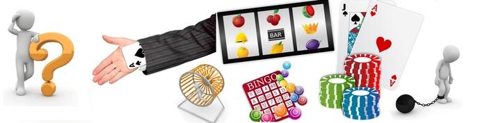 А вы готовы стать мультимиллионером?! Поговорим об онлайн-казино, Русском лото и ставках на спорт. Русское лото, Казино, Ставки, Лохотрон, Джекпот, Покер, Статистика, Математика, Длиннопост