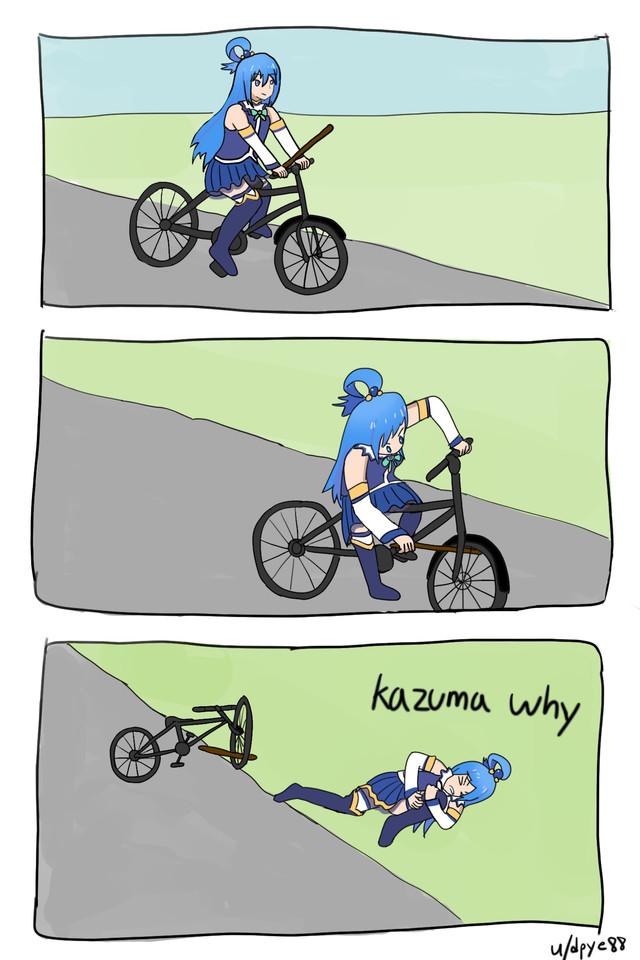 Анимемы Аниме, Dank Memes, Длиннопост