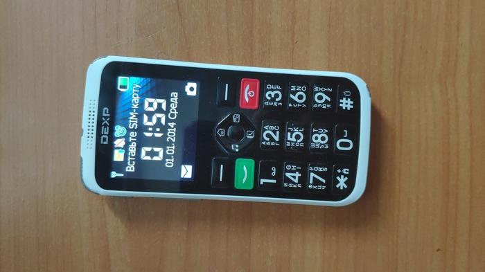 Как возродить телефон с вздутой батареей и перехитрить производителя Ремонт техники, Ремонт, Лайфхак, Бабушка, Аккумулятор, Звонилка, Смекалка, Длиннопост