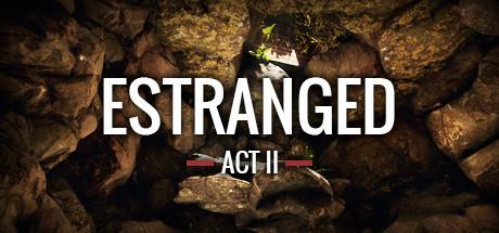 Estranged: Act II +Estranged: Act I Steam, Халява, Steam +1, Steam халява, Estranged: Act II