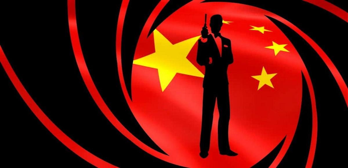 Китайские спецслужбы: в странах Запада антикитайские настроения достигли своего максимума
