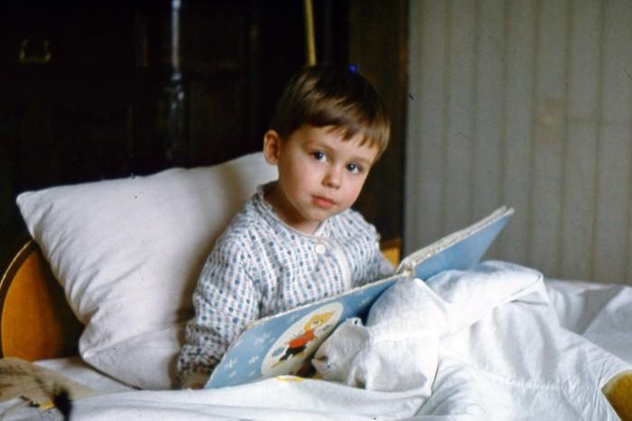 Помогите найти книгу. Ищу книгу, Книги, Детство, Без рейтинга