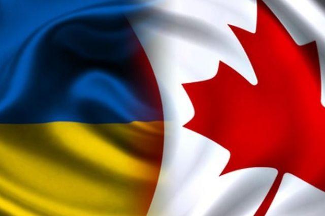 Канада потратит более $100 млн на усиление ВСУ Общество, Политика, Украина, ВСУ, Канада, Деньги, Поддержка, Иа regnum