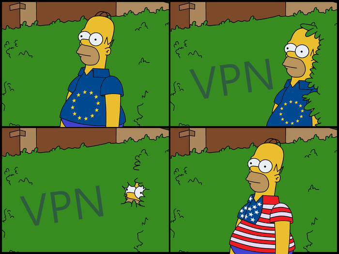 Европейцы и Article 13