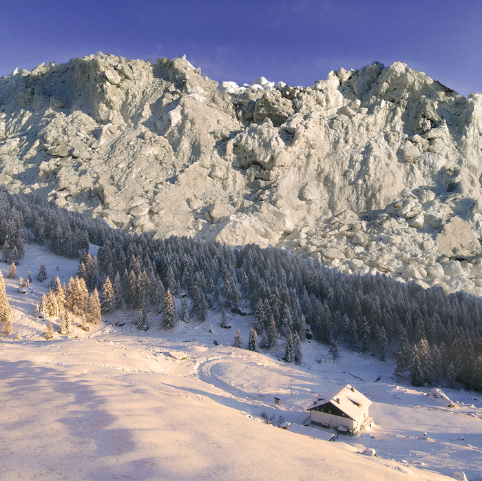 Ижевские горы Снег, Горы, Царь горы, Photoshop, Ижевск